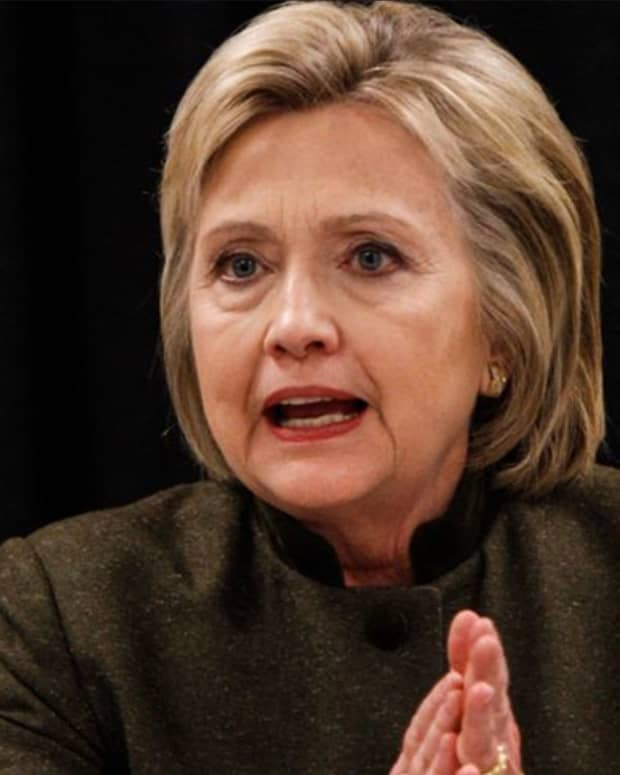 i-dont-like-hillary-clinton-heres-23-reasons-why-im-voting-for-her