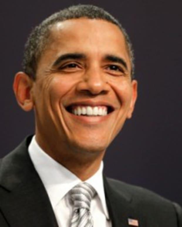benedictory-letter-to-president-barack-h-obama-election-aftermath