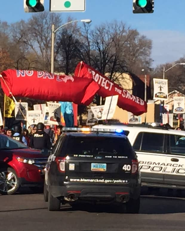 an-interlopers-observation-of-the-dakota-access-pipeline-protest