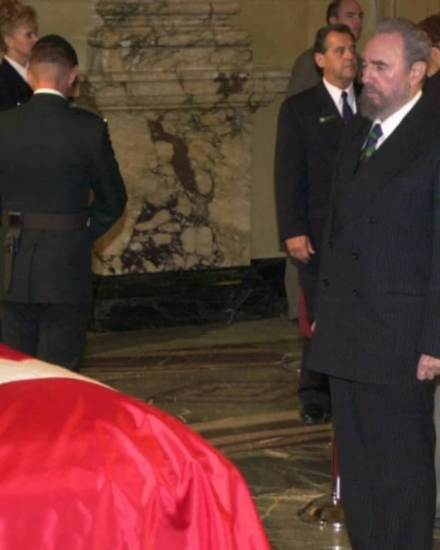 think-before-you-speak-justin-trudeaus-fidel-castro-eulogy