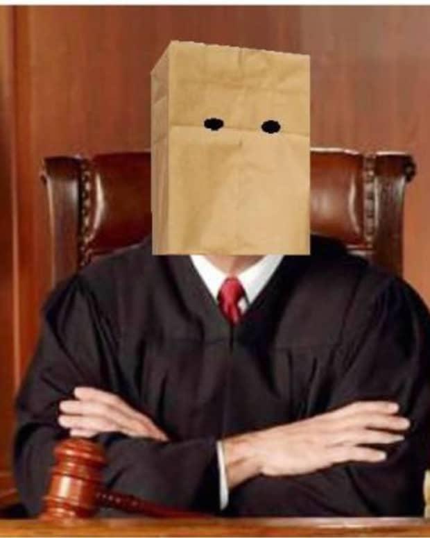 judges-behaving-badly