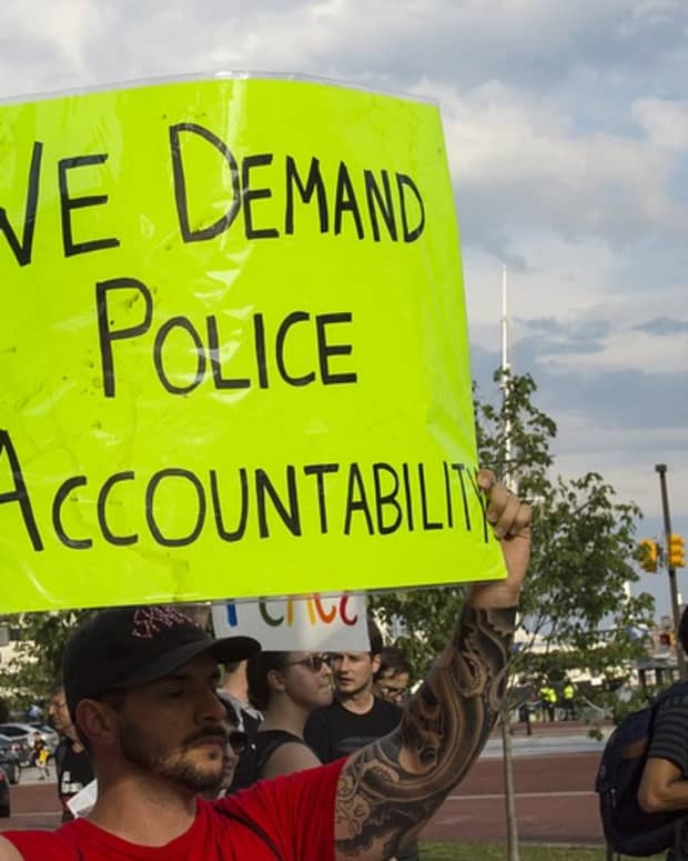 police-vs-people-with-mental-problems