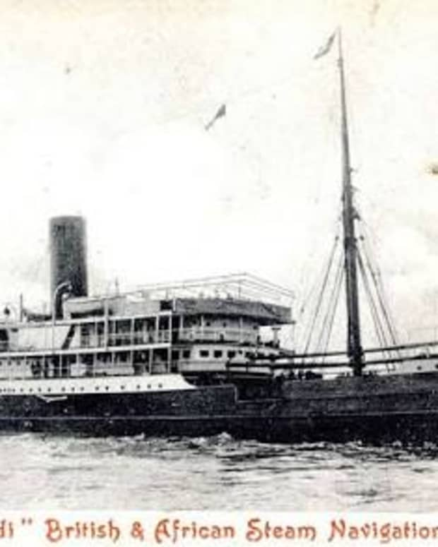 south-africa-commemorated-ss-mendi-disaster