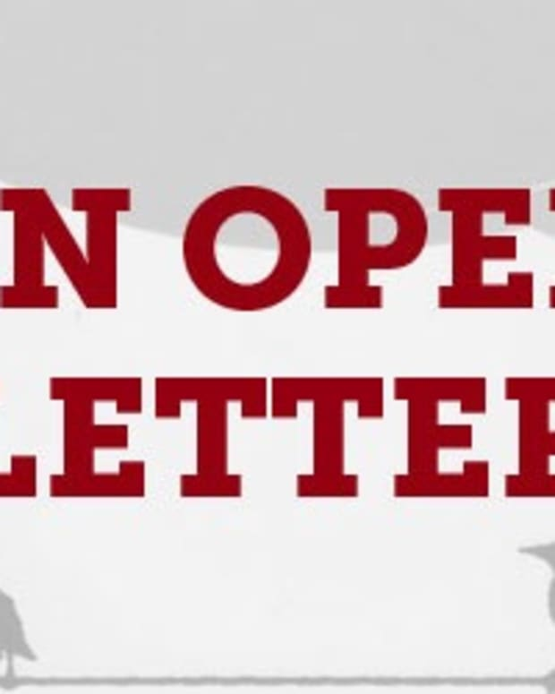 an-open-letter-to-president-trump
