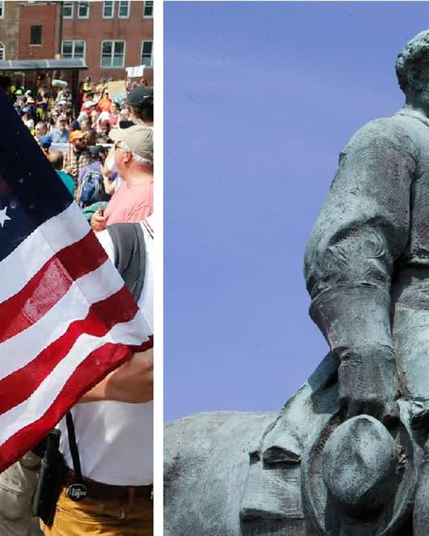 charlottesville-the-confederate-statue-debate