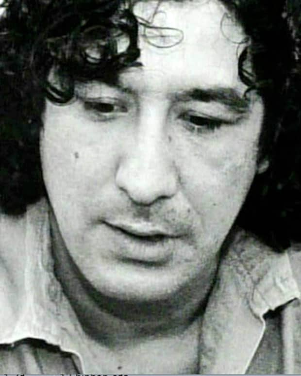 was-leonard-peltier-wrongfully-convicted
