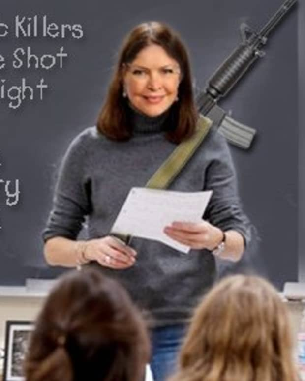 teachers-and-guns-a-recipe-for-disaster