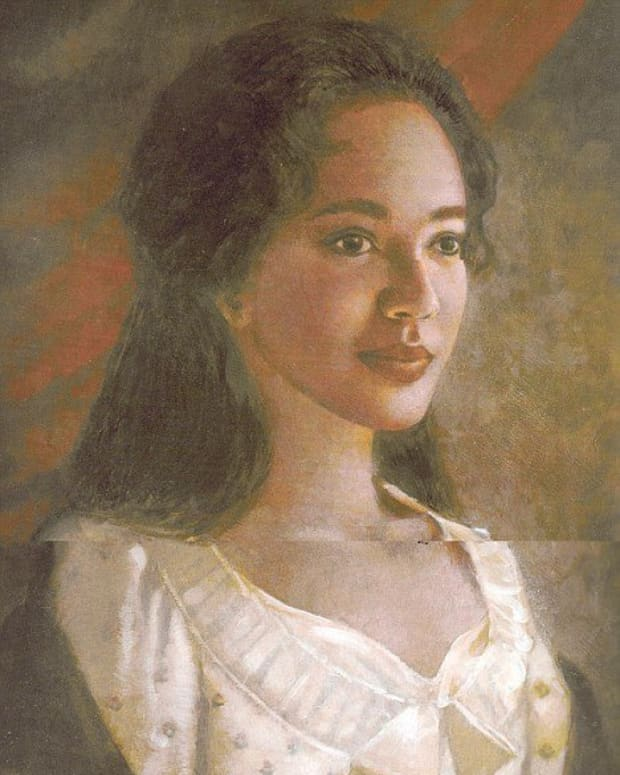 it-wasnt-a-romantic-love-affair-it-was-slave-rape-the-life-of-sally-hemings