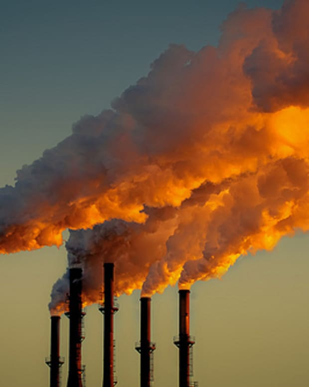 the-dollars-and-sense-of-carbon-pricing