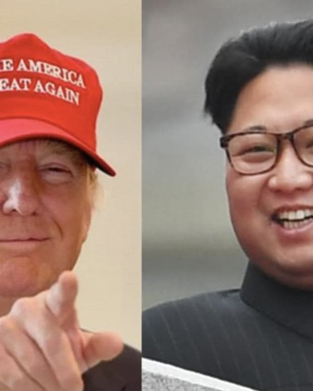 what-north-korea-wants-from-trump