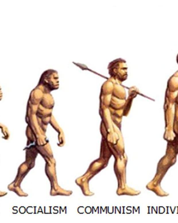 libertarian-queryin-is-evolution-evolving-exponentially