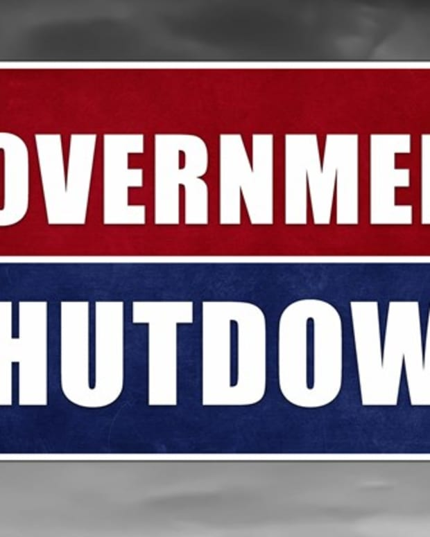 government-shutdown-affects-everyone-even-you
