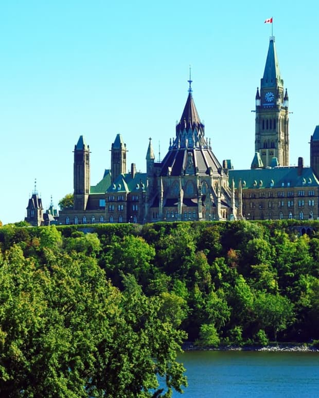 strategic-voting-in-canada-could-elect-you-the-exact-opposite-of-what-you-want