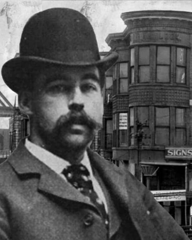 5-strange-facts-about-hh-holmes-americas-first-serial-killer
