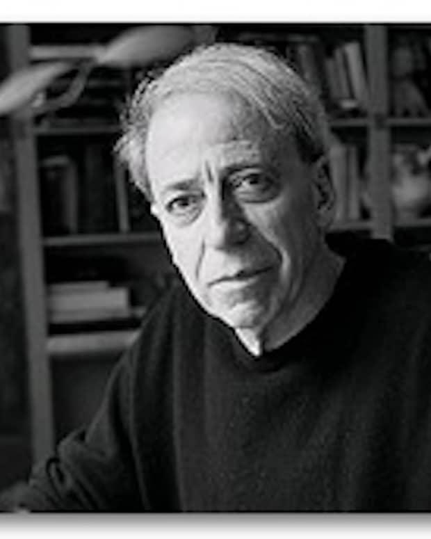 David Solway