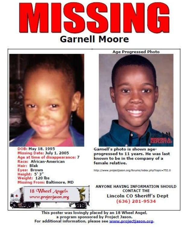 missing-garnell-monroe-moore
