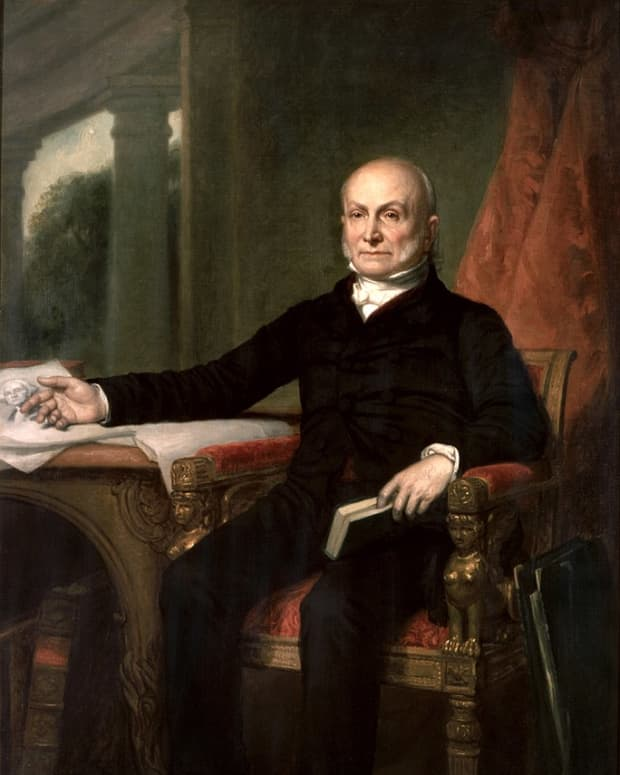 john-quincy-adams-biography-sixth-president-of-the-united-states