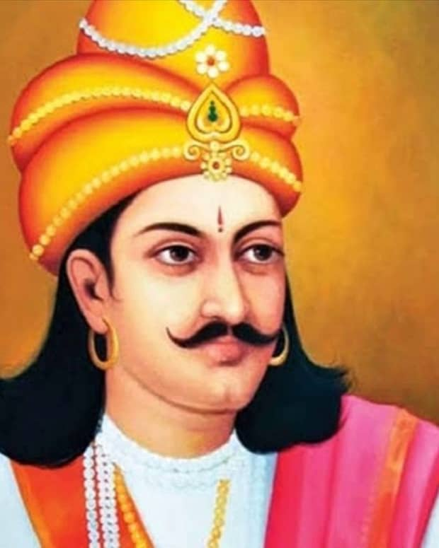 modi-heading-to-be-a-hindu-emperor-in-the-lines-of-chandragupta