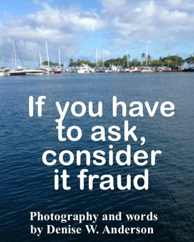 is-it-fraud