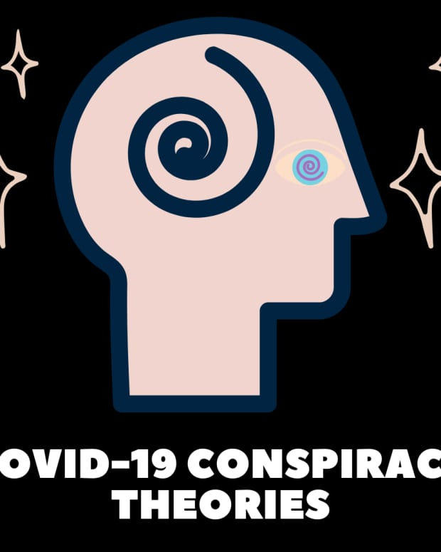 top-3-conspiracy-theories-for-covid-19