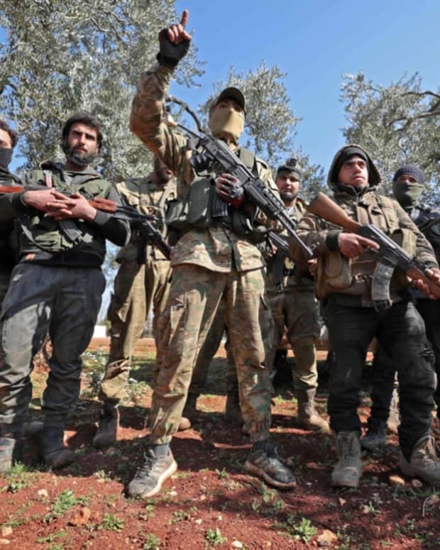 a-renewed-escalation-in-the-idlib-and-aleppo-countryside-no-gains-for-erdogan