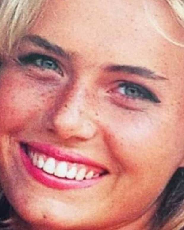 granddaughter-of-actor-tyrone-power-missing-a-1994-cold-case