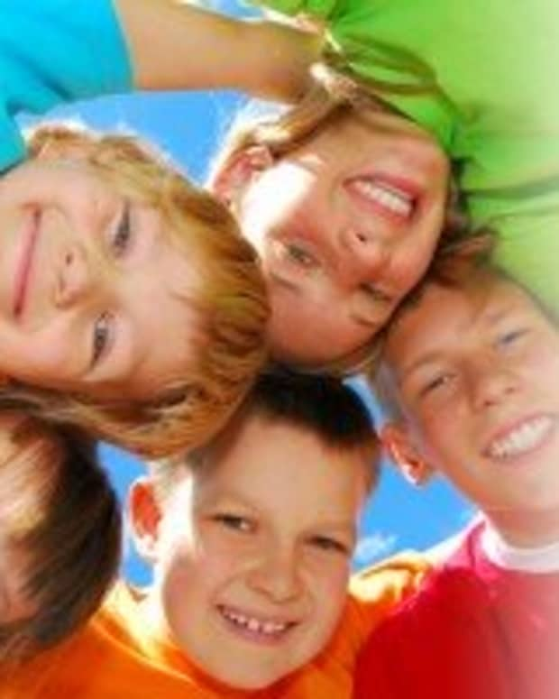 top-ten-child-support-questions
