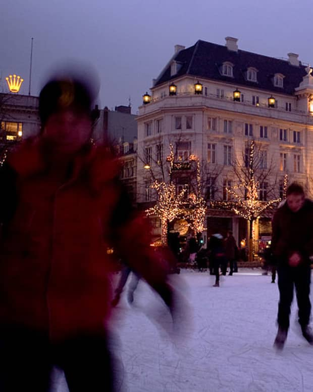 how-to-ice-skate-for-the-first-time