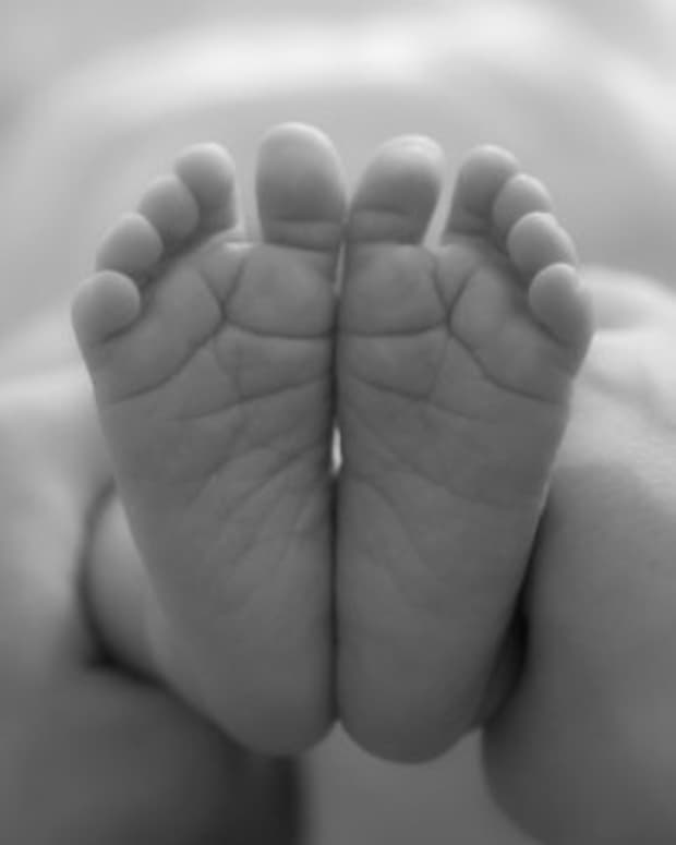nicu-understanding-the-different-levels-of-neonatal-intensive-care-units