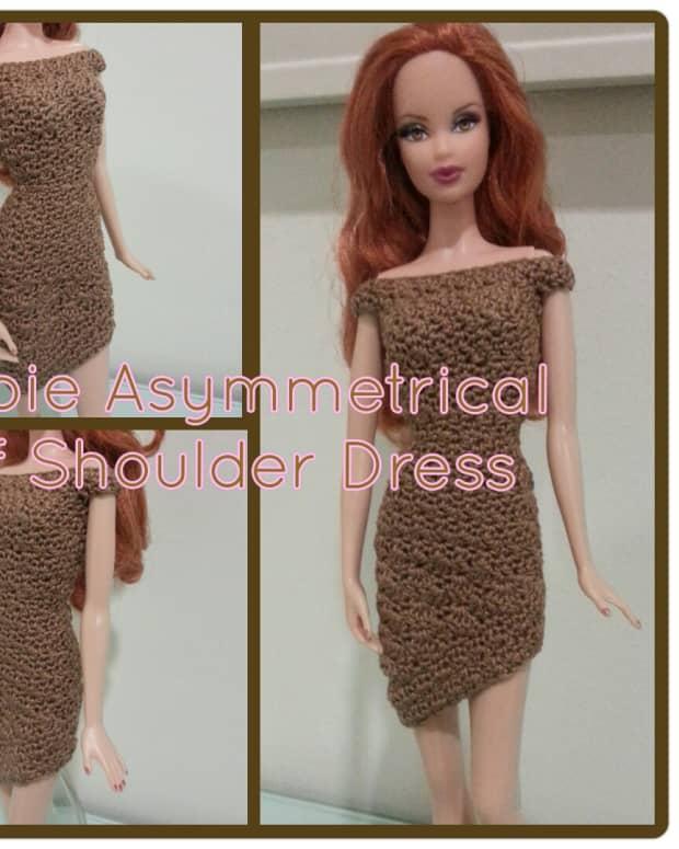 barbie-asymmetrical-off-shoulder-dress-free-crochet-pattern