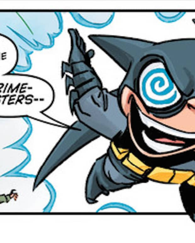 five-really-lame-dc-characters
