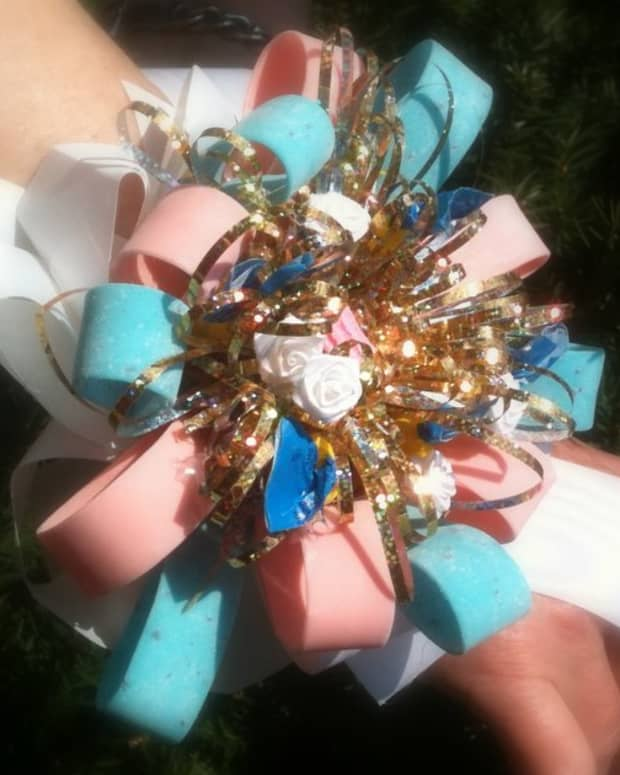 candy-birthday-corsages-a-vintage-tradition-poised-for-a-comeback