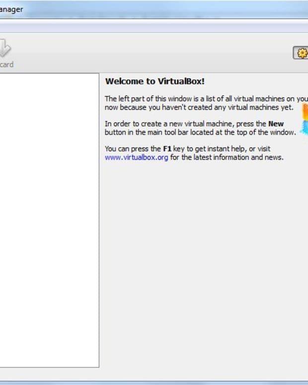 installing-oracle-vm-virtualbox-on-a-usb-drive