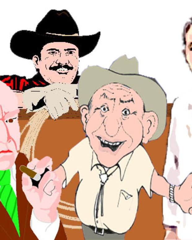 texas-culture-explained