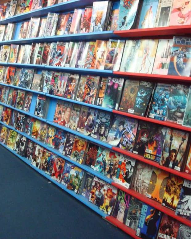 the-ten-graphic-novels-that-no-comic-book-fan-should-be-without