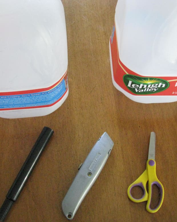 how-to-make-a-simple-bird-feeder-with-a-recycled-milk-container-great-craft-for-kidsrecycle