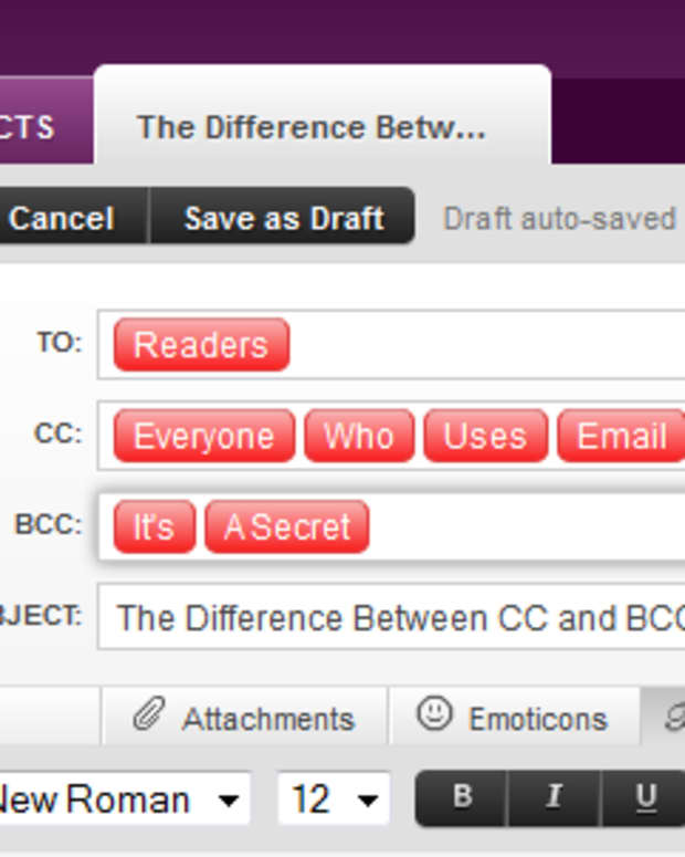 the-difference-between-cc-and-bcc-in-email-what-does-cc-and-bcc-mean