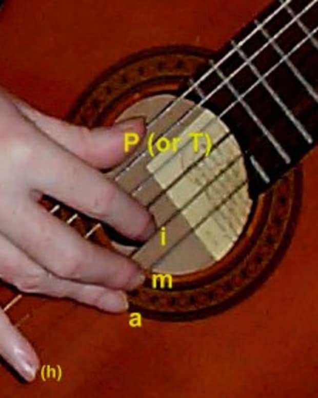 solo-fingerstyle-guitar