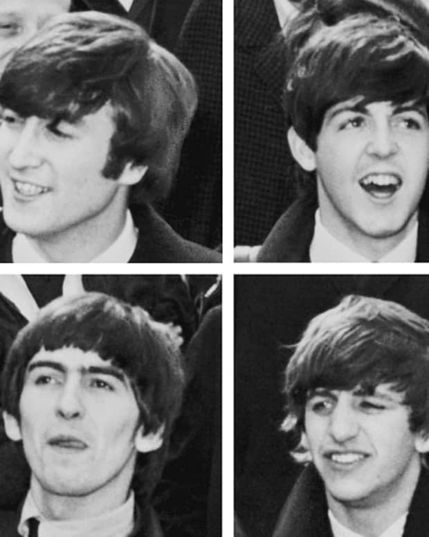 blackbird-by-the-beatles-best-covers