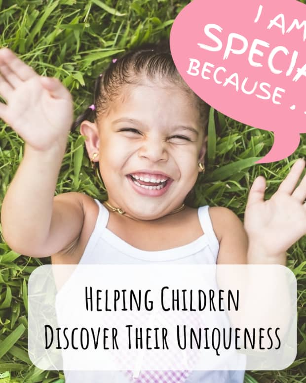 what-makes-a-child-special-unique-character