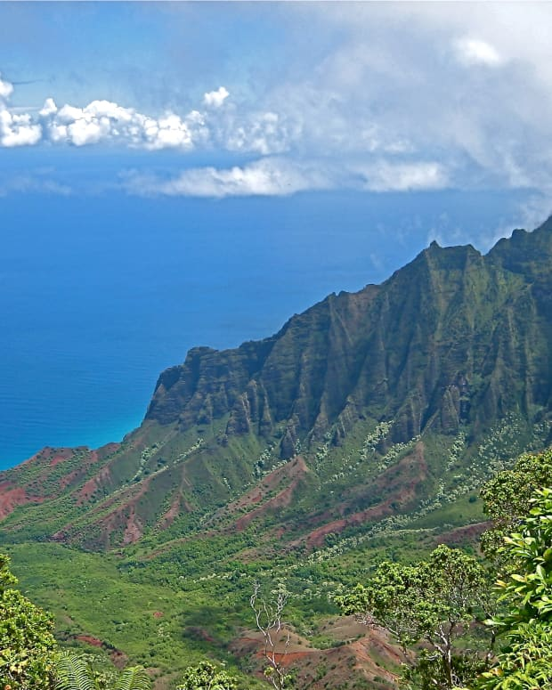 hawaii-on-a-budget-how-i-got-to-see-kauaii-for-next-to-nothing