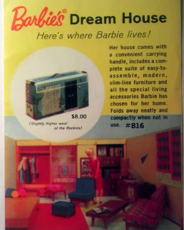 barbie-history-development-of-the-barbie-dream-house