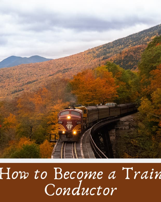 how-to-become-a-train-conductor