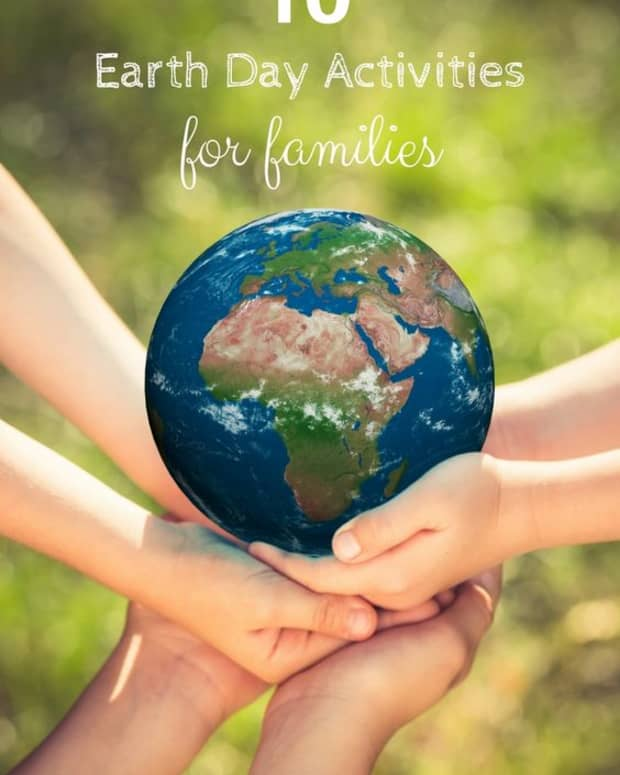 10-earth-day-activities-for-your-family