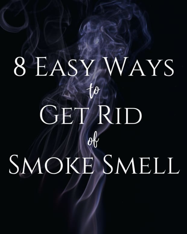 how-to-get-rid-of-smoke-smell