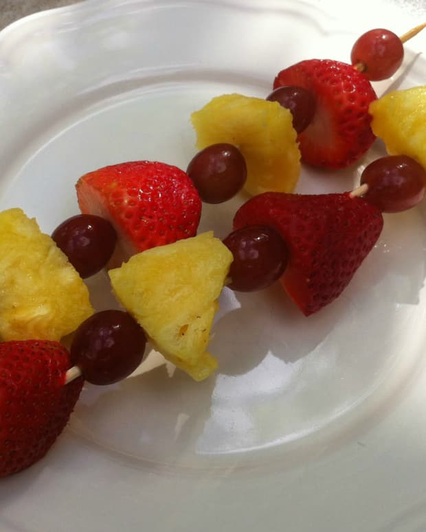 healthy-eating-healthy-snacks-for-kids
