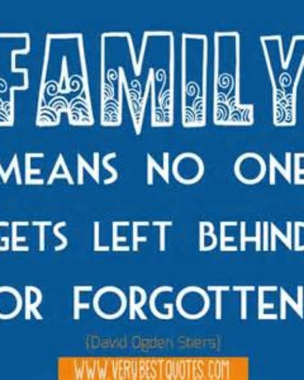 my-family-aunt-rosie-a-tragedy