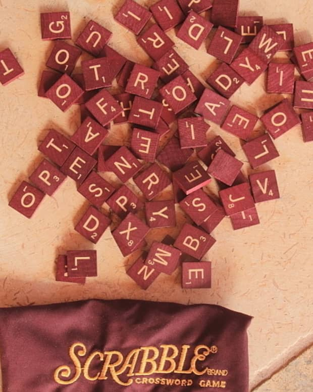scrabble-hints-and-tips
