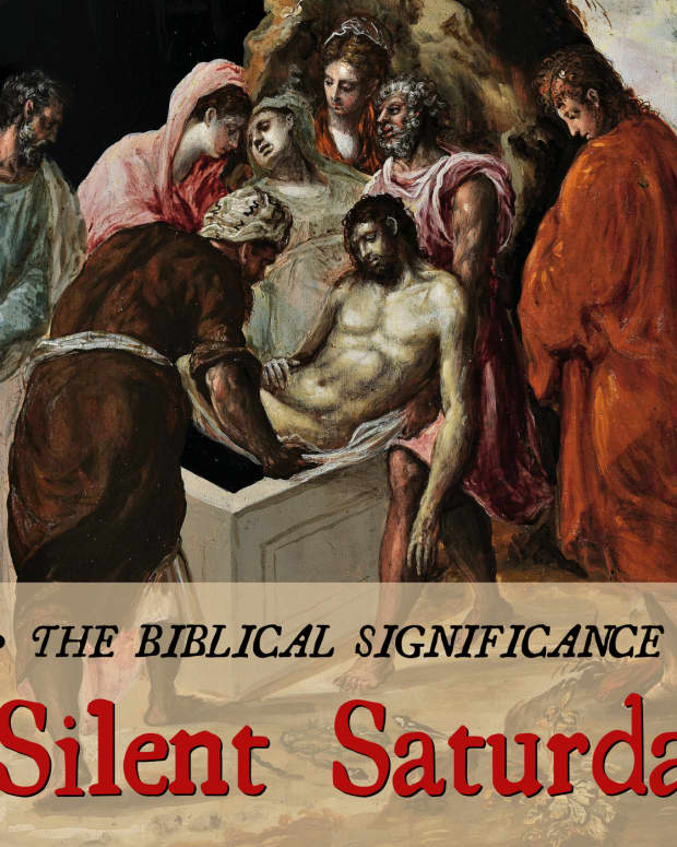 easter-and-the-silence-of-saturday