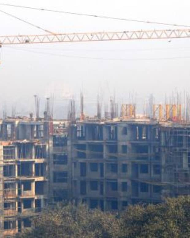 construction-linked-plan-vs-down-payment-plan